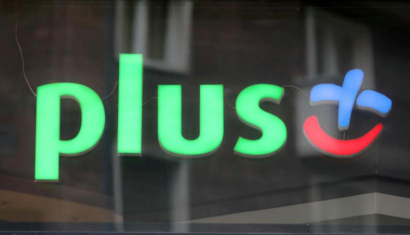 Plus zwiększa zasięg 5G w Polsce /Piotr Molecki /East News
