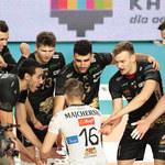 PlusLiga. 11 zawodników Trefla Gdańsk ma koronawirusa