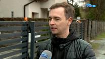 PlusLiga.Mielewski: ZAKSA jest faworytem finału. Nawet bez Zatorskiego (POLSAT SPORT). Wideo