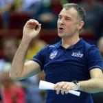 PlusLiga. Nikola Grbić nadal trenerem ZAKS-y Kędzierzyn-Koźle