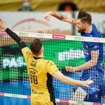 PlusLiga. PGE Skra Bełchatów - Verva Warszawa 0-3 w meczu o trzecie miejsce