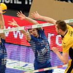 PlusLiga. PGE Skra Bełchatów - Verva Warszawa 2-3 w meczu o trzecie miejsce