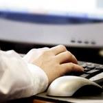 Plusy i minusy korygowania deklaracji przez internet