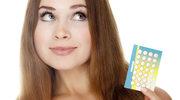Plusy i minusy tabletek antykoncepcyjnych