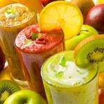 Płynna dieta przeciwobrzękowa