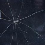 Płynne szkło - odkryto nowy stan materii