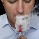 Płyny do e-papierosów bez banderol narażone na nieuczciwą konkurencję