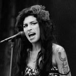 Płyta Amy Winehouse w grudniu