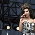 """Płyta """"Back to Black"""" Amy Winehouse skończyła 10 lat"""