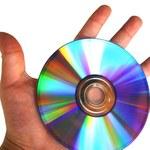 Płyta DVD, która przetrwa nawet 1000 lat