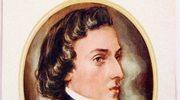 Płyta z listami Chopina ukaże się w marcu