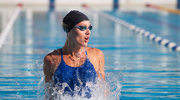 Pływanie - 6 powodów, dla których powinniśmy pokochać ten sport
