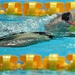 Pływanie. McKeown poprawiła rekord świata na 200 m st. grzbietowym