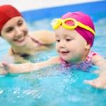 Pływanie - skuteczny lek na wiele dolegliwości