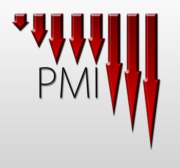PMI dla Polski spadł do poziomu 45,6, najniższego od połowy 2009 r. /©123RF/PICSEL