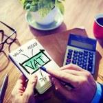 Po 16 latach wygrali walkę o VAT, a fiskus nie chce im go oddać