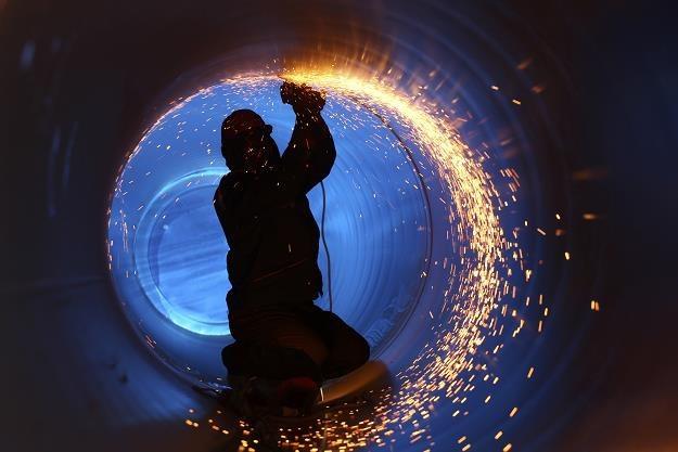 Po 2022 r. nie bedziemy potrzebowali gazu z Rosji /©123RF/PICSEL