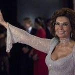 Po 40 latach Sophia Loren wygrała sądową batalię o swoje podatki