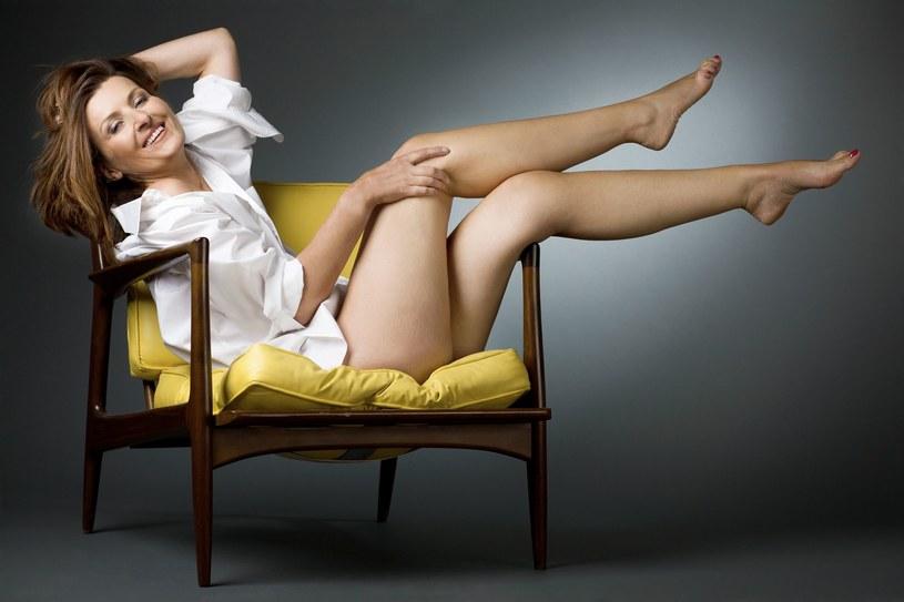 Po 50. twoje ciało może nadal być piękne, a skóra jędrna /123RF/PICSEL