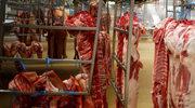 """Po """"aferze z polskim mięsem"""" unijna inspekcja sanitarna?"""
