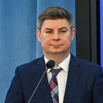 PO: Apel do wicepremiera Morawieckiego o wycofanie projektu budżetu na 2017 r.