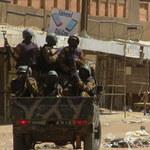 Po ataku islamistów w Mali przedłużono stan wyjątkowy