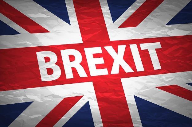 Po Brexicie nastąpi renegocjacja unijnego budżetu na lata 2014 - 2020 /©123RF/PICSEL