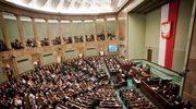 PO chce, aby Sejm zajął się służbami specjalnymi