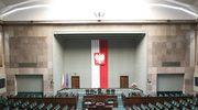 PO chce wyjaśnień w sprawie rzekomych powiązań Macieja Wąsika z Jakubem R.