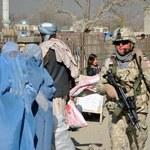 Po co jesteśmy w Afganistanie?