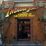 "Po co komu ""Indiana Jones""?"