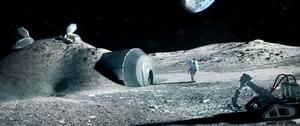 Po co mamy wracać na Księżyc?