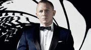 Po co nam James Bond?