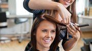 Po czym poznać dobrego fryzjera?