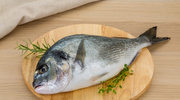 Po czym poznać świeżą rybę?
