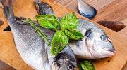 Po czym poznać świeżą rybę