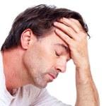 Po czym poznać, że ból głowy jest niebezpieczny