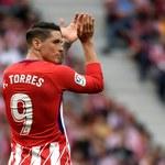 Po dwóch latach przerwy Fernando Torres zamierza wrócić do futbolu