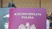 Po Europie bez paszportu
