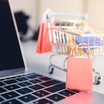 Po fali sukcesów e-commerce czeka sporo problemów. Zaostrzy się walka o klienta