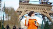 Po francusku, czyli z umiarem