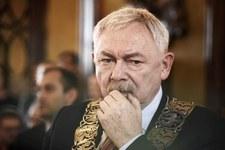 PO i Nowoczesna nie poprą Jacka Majchrowskiego