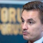 PO i Nowoczesna zaskarżyły przepis o wyborze prezesa TK