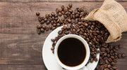 Po kilku niedospanych nocach kofeina przestaje na nas działać