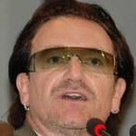 Po koncercie U2