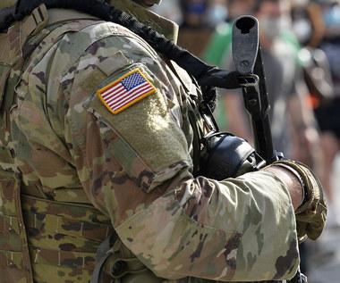 Po kontrowersjach, armia USA opuszcza Twitch
