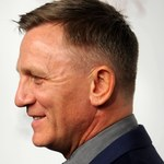 Po kontuzji na planie filmu o Bondzie Daniela Craiga czeka zabieg i rehabilitacja