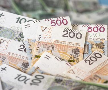 Po kryzysie gospodarczym zaczyna się kredytowy