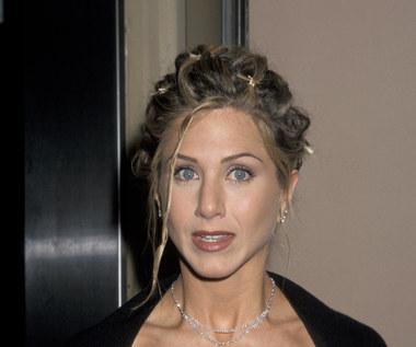 Po latach przypomniano telewizyjny wywiad z Jennifer Aniston. Wybuchł skandal