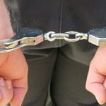 Po latach wpadł mężczyzna podejrzany o zgwałcenie 13-latek